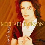 Michael-Jackson-Earth-Song-349835