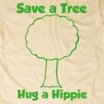 tree_hugger