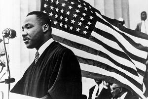 0503-martin-luther-king-quotes_full_600