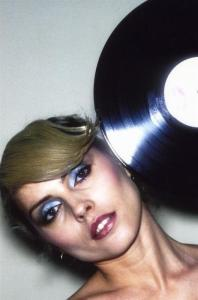 deborah-harry