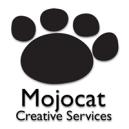Mojocat_logo_2017