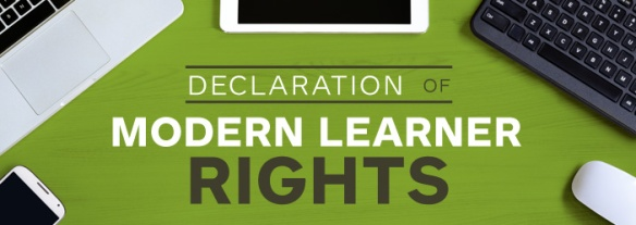 BlogImage_DeclModernLearnerRights